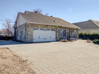Maison à vendre à Sainte-Anne-des-Plaines, Laurentides, 500 - 500A, boulevard  Sainte-Anne, 14361309 - Centris.ca