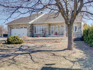 House for sale in Sainte-Anne-des-Plaines, Laurentides, 500 - 500A, boulevard  Sainte-Anne, 14361309 - Centris.ca