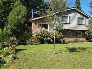 House for sale in Beaconsfield, Montréal (Island), 113, Avenue  Biscayne, 16741145 - Centris.ca