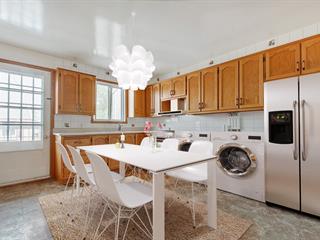 Condo / Apartment for rent in Montréal (Rosemont/La Petite-Patrie), Montréal (Island), 5477, 18e Avenue, 13347214 - Centris.ca