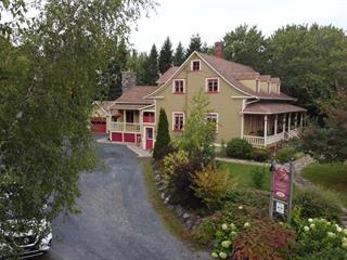 House for sale in Saint-Georges, Chaudière-Appalaches, 482, 6e Avenue Nord, 12072722 - Centris.ca