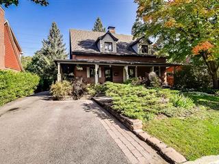 Maison à vendre à Gatineau (Gatineau), Outaouais, 162, Rue  Le Roy, 9544205 - Centris.ca