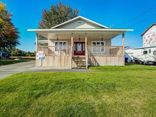 Maison à vendre à Gatineau (Masson-Angers), Outaouais, 115, Chemin du Fer-à-Cheval, 26481822 - Centris.ca