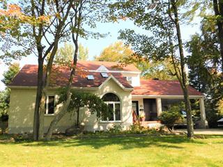 Maison à vendre à Drummondville, Centre-du-Québec, 35, Rue des Sapins, 24914694 - Centris.ca