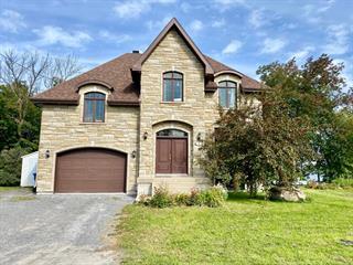 House for sale in Pointe-des-Cascades, Montérégie, 29, Rue de l'Écluse, 21456385 - Centris.ca