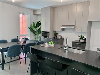 Condo à vendre à Mirabel, Laurentides, 9235, boulevard de la Grande-Allée, app. 209, 13944016 - Centris.ca