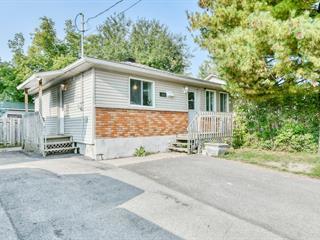 Maison à vendre à Sainte-Thérèse, Laurentides, 141, Rue  Mainville, 27139195 - Centris.ca