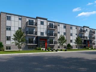 Condo à vendre à Boucherville, Montérégie, 777, Rue de Brouage, app. 7, 16351849 - Centris.ca