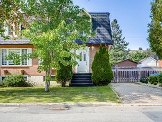 House for sale in Brossard, Montérégie, 5605, Rue  Bisaillon, 15926421 - Centris.ca