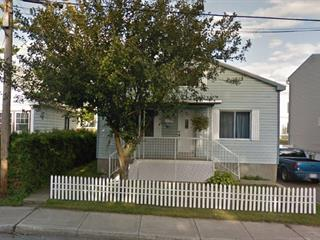 Maison à vendre à Terrebonne (Terrebonne), Lanaudière, 167, Rue  Léon-Martel, 15924799 - Centris.ca