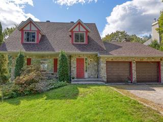 Maison à vendre à Hudson, Montérégie, 149, Rue  Charleswood, 10214023 - Centris.ca