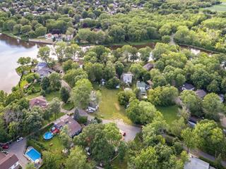 Income properties for sale in Montréal (L'Île-Bizard/Sainte-Geneviève), Montréal (Island), 61, Rue  Mercier, 22137170 - Centris.ca