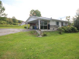 Fermette à vendre à Saint-Jacques-de-Leeds, Chaudière-Appalaches, 930, Route  269 Sud, 10247791 - Centris.ca