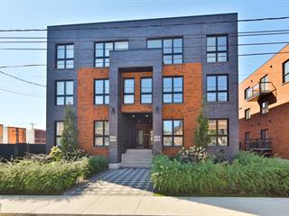 Maison en copropriété à vendre à Montréal (LaSalle), Montréal (Île), 2120, Rue  Pigeon, 19666666 - Centris.ca
