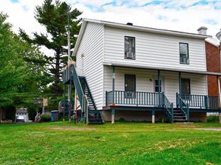 Duplex for sale in Sainte-Anne-de-la-Pérade, Mauricie, 21 - 25, Rue  De Suève, 22154068 - Centris.ca