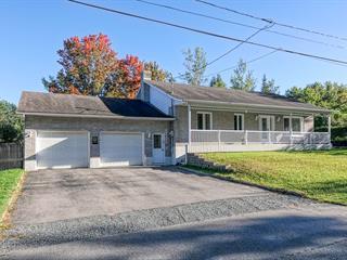 Maison à vendre à Shawinigan, Mauricie, 645, Chemin  Bellefeuille, 21482486 - Centris.ca