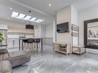 Condo / Apartment for rent in Québec (La Cité-Limoilou), Capitale-Nationale, 760, Rue  Félix-Gabriel-Marchand, apt. 1, 9631352 - Centris.ca