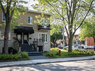 Quadruplex à vendre à Montréal (Ahuntsic-Cartierville), Montréal (Île), 10486 - 10490, Rue  André-Jobin, 27188006 - Centris.ca