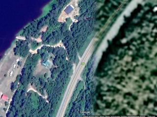 Terrain à vendre à Trois-Rives, Mauricie, Route  155, 9572602 - Centris.ca