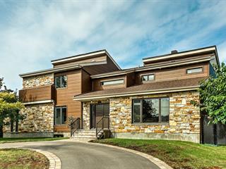 Maison à vendre à Brossard, Montérégie, 8090, Avenue  Niagara, 10662449 - Centris.ca