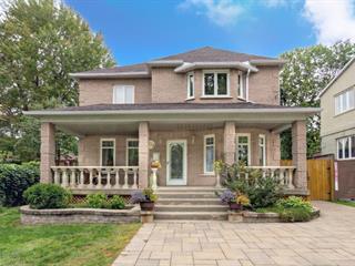 Maison à vendre à Montréal (Lachine), Montréal (Île), 389, 44e Avenue, 11345581 - Centris.ca