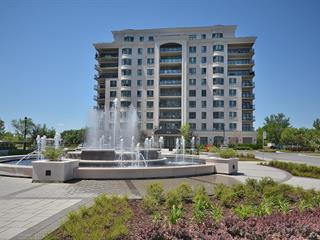 Condo / Apartment for rent in Laval (Chomedey), Laval, 3730, boulevard  Saint-Elzear Ouest, apt. 504, 28721717 - Centris.ca