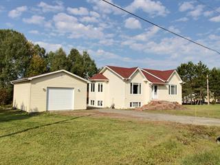 House for sale in Rouyn-Noranda, Abitibi-Témiscamingue, 1094, Chemin  Bergeron, 22589335 - Centris.ca