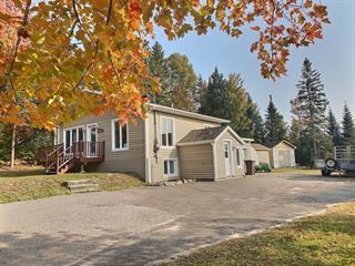 Maison à vendre à Val-David, Laurentides, 1485, Rue  Maisonneuve, 25385478 - Centris.ca