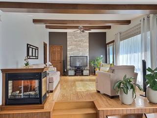 Maison à vendre à Sept-Îles, Côte-Nord, 20, Rue  Xavier-Bourdages, 23608999 - Centris.ca