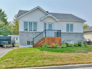 Maison à vendre à Blainville, Laurentides, 13, Rue  Paul-Albert, 23771267 - Centris.ca