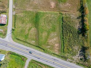 Terrain à vendre à Carleton-sur-Mer, Gaspésie/Îles-de-la-Madeleine, 1669, boulevard  Perron, 18235119 - Centris.ca