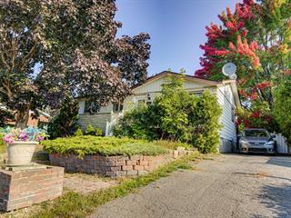 Maison à vendre à Longueuil (Le Vieux-Longueuil), Montérégie, 2947, boulevard  Roland-Therrien, 25886644 - Centris.ca