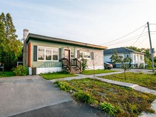 House for rent in Vaudreuil-Dorion, Montérégie, 260, Rue  Valois, 21129779 - Centris.ca