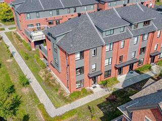 Maison en copropriété à vendre à Boisbriand, Laurentides, 3770, Rue des Francs-Bourgeois, 14265271 - Centris.ca