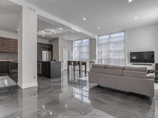 Condo / Apartment for rent in Québec (La Cité-Limoilou), Capitale-Nationale, 760, Rue  Félix-Gabriel-Marchand, apt. 2, 28789840 - Centris.ca