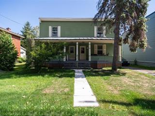 Duplex à vendre à Pointe-Claire, Montréal (Île), 81 - 83, Avenue  Cartier, 11047984 - Centris.ca