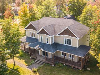 Maison à vendre à Sainte-Mélanie, Lanaudière, 30, Rue de l'Harmonie, 21803390 - Centris.ca