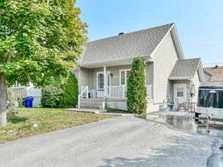 Duplex for sale in Mirabel, Laurentides, 15820Z - 15822Z, Rue de l'Eau-Vive, 12203885 - Centris.ca