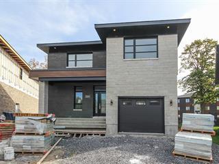 Maison à vendre à La Prairie, Montérégie, 200, Rue du Croissant-Perlé, 16699889 - Centris.ca