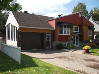 Maison à vendre à Québec (Les Rivières), Capitale-Nationale, 1285, Avenue  Dandrieu, 23647494 - Centris.ca