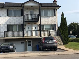 Duplex for sale in Brossard, Montérégie, 2665 - 2675, Rue  Adrien, 25799008 - Centris.ca