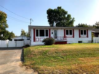 Maison à vendre à Shawinigan, Mauricie, 471, Rue des Trembles, 18266169 - Centris.ca