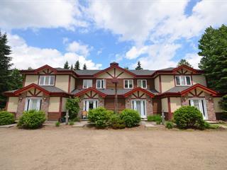 Condo / Appartement à louer à Mont-Tremblant, Laurentides, 1756, Chemin du Golf, 23209053 - Centris.ca