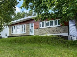Duplex à vendre à Québec (Beauport), Capitale-Nationale, 2209Z - 2215Z, Avenue  Royale, 11890994 - Centris.ca