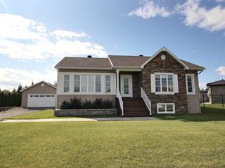 Maison à vendre à Val-d'Or, Abitibi-Témiscamingue, 136, Rue  Brazeau, 28835958 - Centris.ca