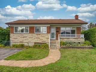 Maison à vendre à Laval (Vimont), Laval, 2246, boulevard  Prudentiel, 28880486 - Centris.ca
