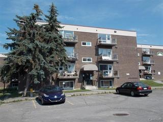 Condo à vendre à Gatineau (Aylmer), Outaouais, 85, Rue  Pearson, app. 104, 17945393 - Centris.ca