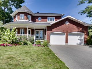 Maison à vendre à Trois-Rivières, Mauricie, 1525, Rue  François-De Galiffet, 23823582 - Centris.ca
