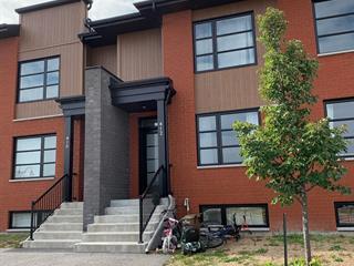 Maison à louer à Vaudreuil-Dorion, Montérégie, 412, Avenue  André-Chartrand, 20948180 - Centris.ca