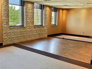 Commercial unit for rent in Granby, Montérégie, 25 - 39, Rue  Dufferin, suite 303, 17020129 - Centris.ca
